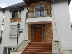 Casa en Arriendo Avenida Centenario norte Armenia - wasi_1116199
