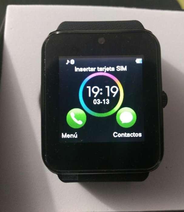 7e5abc3f9d28 Celular reloj  Teléfonos - Tablets en Bogotá