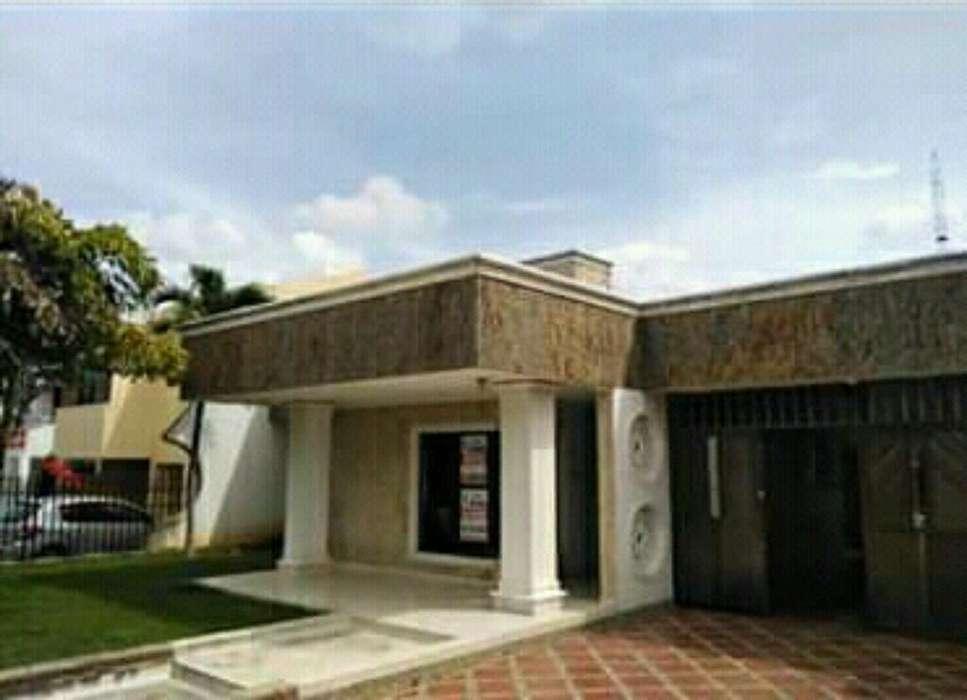 Comoda <strong>casa</strong> Espaciosa B/ Costa de Oro.
