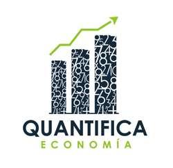 Clases, asesoría y desarrollo para trabajos de Econometria   STATA, EVIEWS, SPSS, R STUDIO, Gretl OTROS