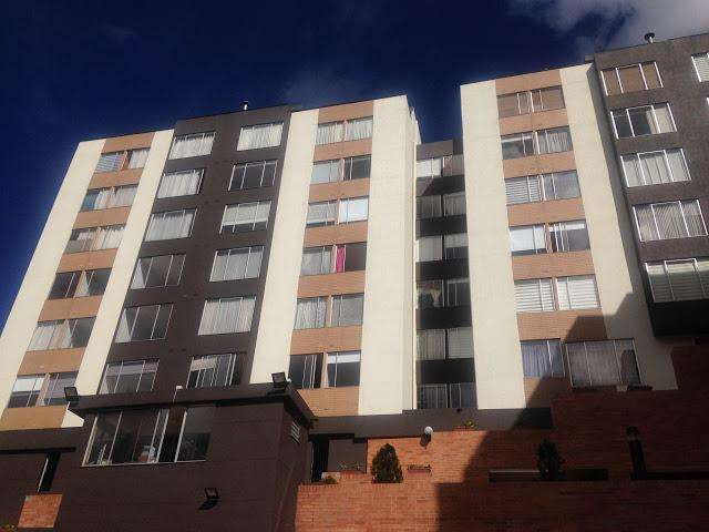 ARRIENDO DE <strong>apartamento</strong> EN CEDRITOS NORTE BOGOTA 642-4078
