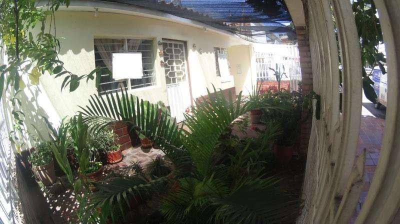 Cod. VBTON22123 Casa En Venta En Cúcuta La Merced