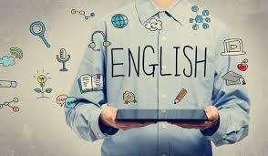 clases de ingles ,aleman,portugues