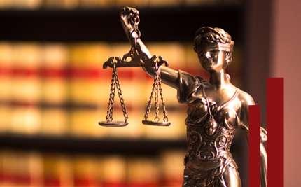 Asesoria Legal y Procesos Legales