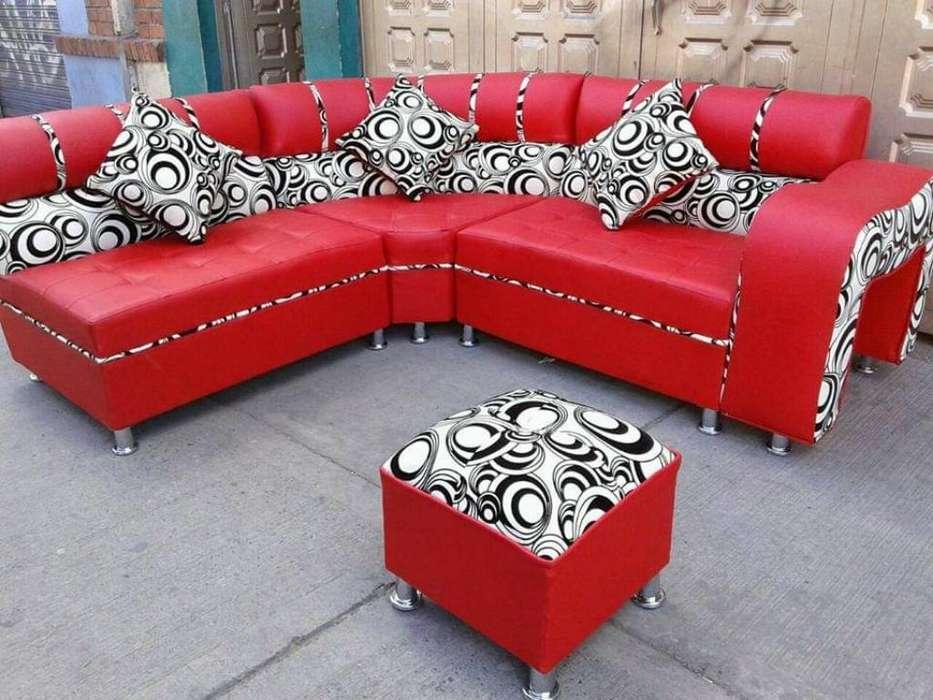 Muebles Ecog