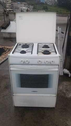 Cocinas A Gas Anuncios De Electrodomésticos En Venta En