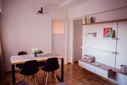 jr88 - Departamento para 2 a 4 personas en Ciudad De Córdoba