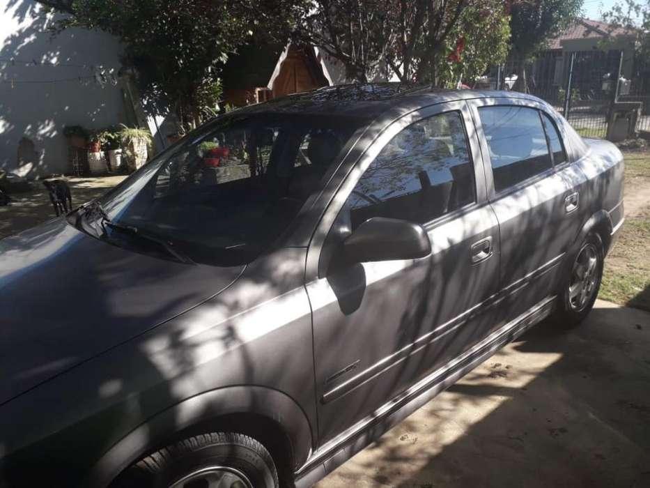 Chevrolet Astra 2000 - 206000 km