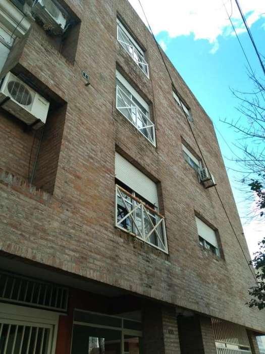 Departamento 2 amb en La Plata
