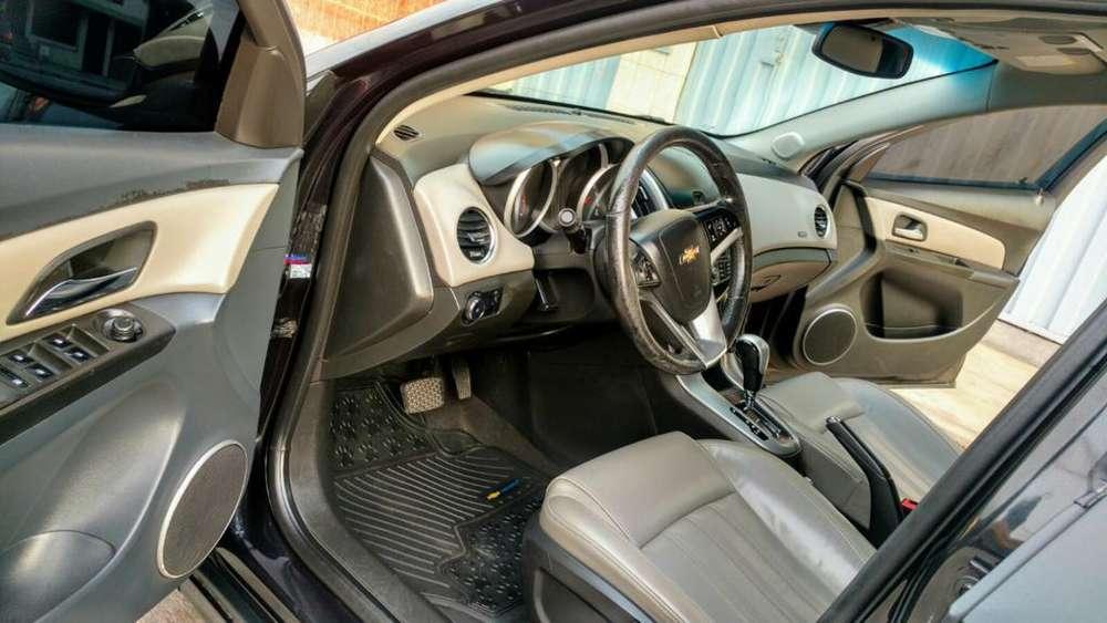 Hyundai Tiburon 2000 - 65000 km