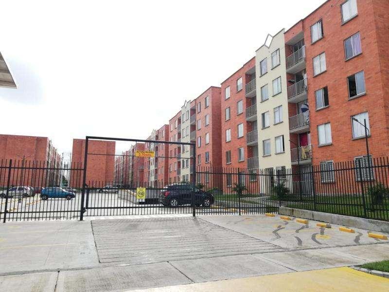 Apartamento En Arriendo En Ibague Torreón De Santa Ana Quinta Avenida Piso 1 Sin Asc Cod. ABPAI11337