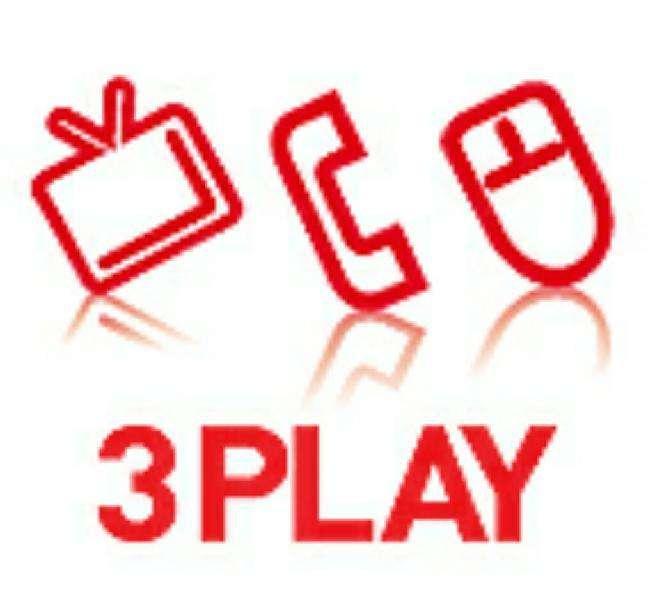Promoción Claro Triple Play Duplica Velocidad
