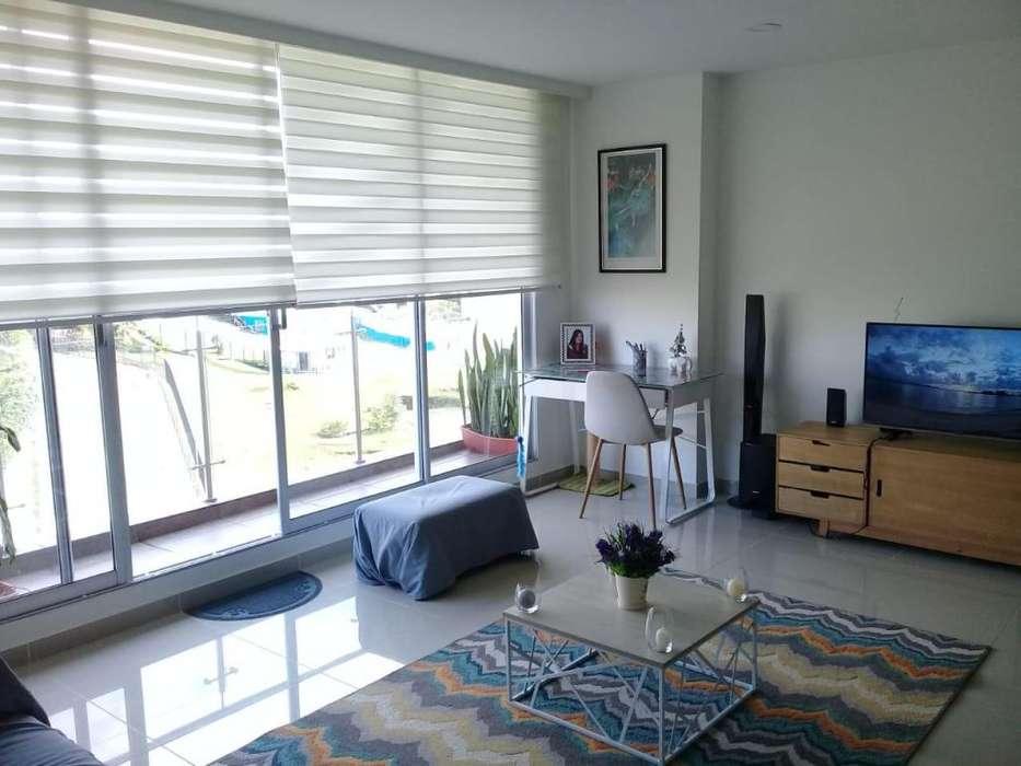 Venta apartamento en Milan,Manizales - wasi_1175333