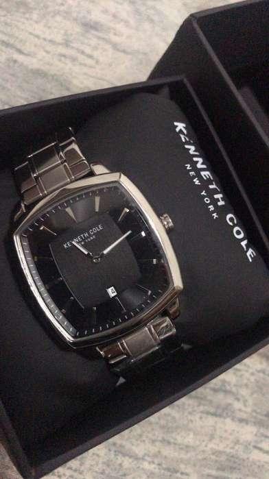 ec11f91fedab Venta de relojes  Relojes - Joyas - Accesorios en venta en Ecuador