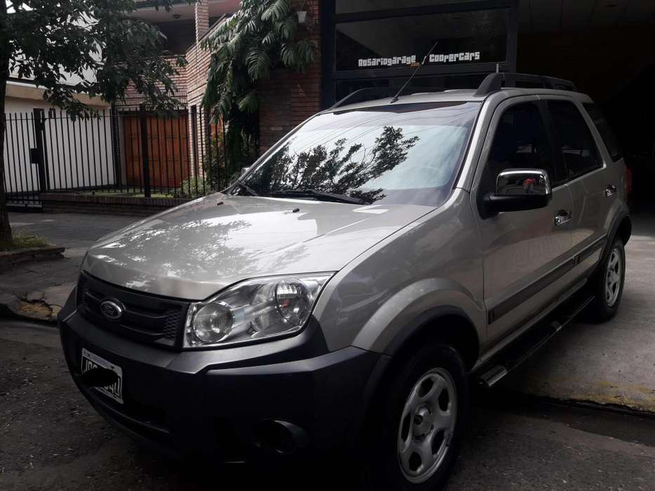 <strong>ford</strong> Ecosport 2011 - 105000 km