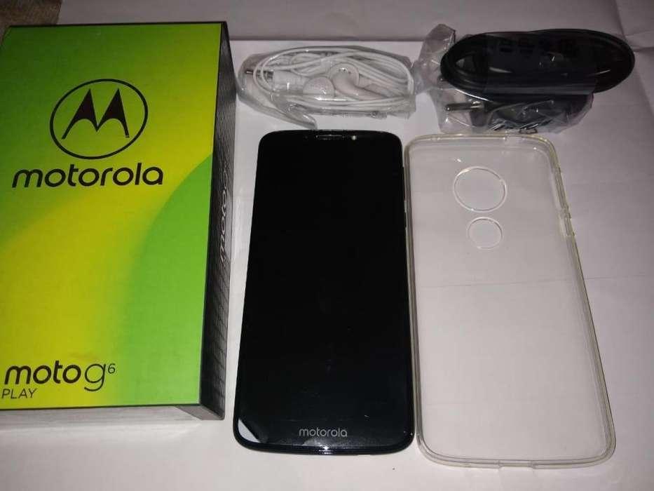 0811bd1c796 Del celular motorola: Celulares - Teléfonos en Argentina | OLX