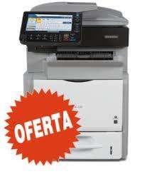 fotocopiadoras y computadores, BUEN SERVICIO RESPONSABLES Y DE CALIDAD