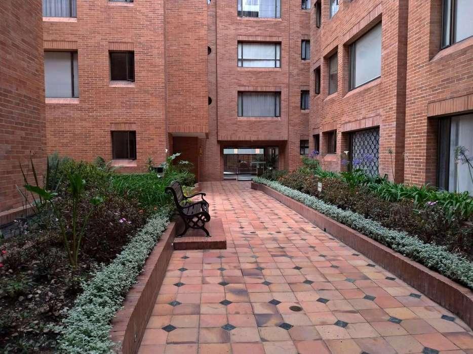 ARRIENDO <strong>apartamento</strong> BELLA SUIZA BOGOTA IC wasi_1081335