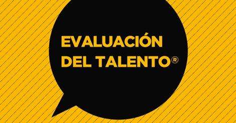 PREPÁRATE CON NOSOTROS LOS MEJORES PROFESIONALES SOLUCIONES MATEMÁTICAS ITS/ 1ra Op/ Ceprepuc/ DIRECTO TALENTO 2019