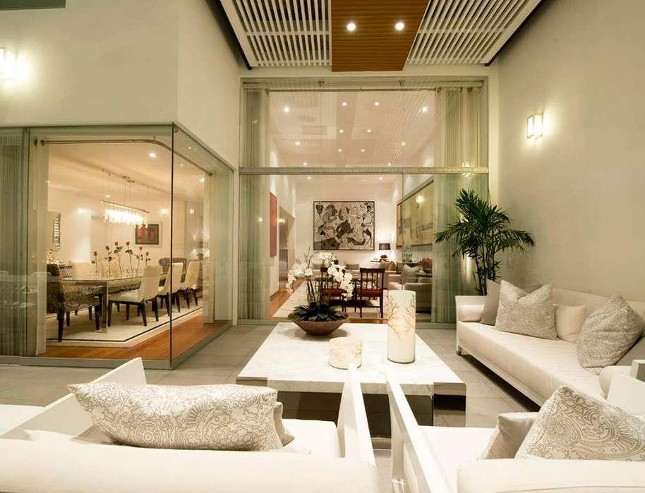 diseño de remodelacion interna para casas