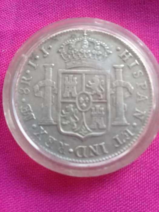 Moneda Espaola