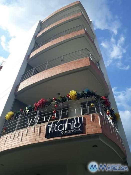 <strong>apartamento</strong> En Arriendo En Cúcuta Urbanización Bellavista Cod. ABMAR-2418