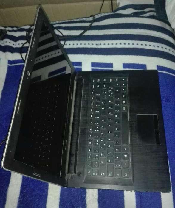 para Cambio de Pantalla Lenovo I3 Laptop