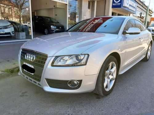 <strong>audi</strong> A5 2011 - 70000 km