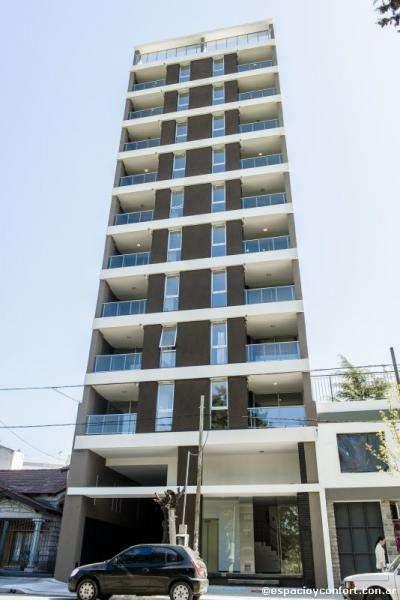 Departamento en Venta, 65mts, 2 dormitorios 273618