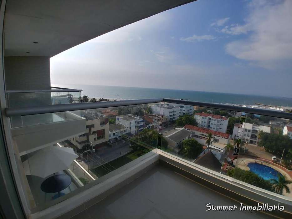 Lindo <strong>apartamento</strong> CARTAGENA en CRESPO 3 ALCOBAS - wasi_825493