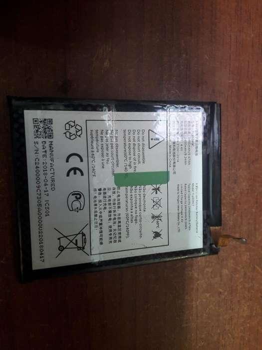 <strong>bateria</strong> Original de Alcatel 1c