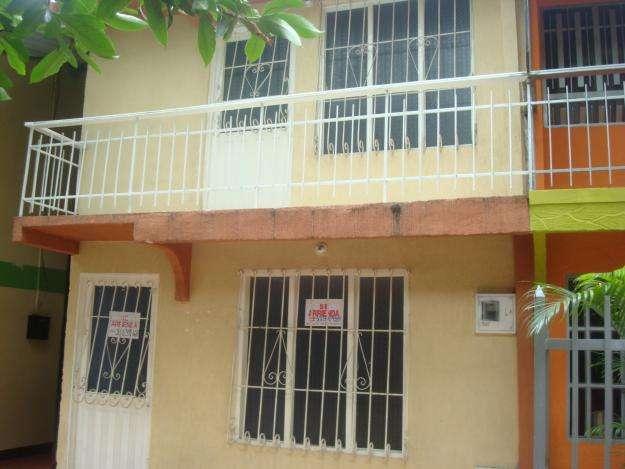 Se Vende Magnifica Casa Barrio Chicala
