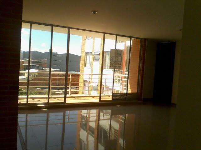 VENTA DE <strong>apartamento</strong> EN BALMORAL FUSAGASUGA FUSAGASUGA 815-209