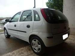 Chevrolet Corsa Il 1.7 Td Gls Mod 2002