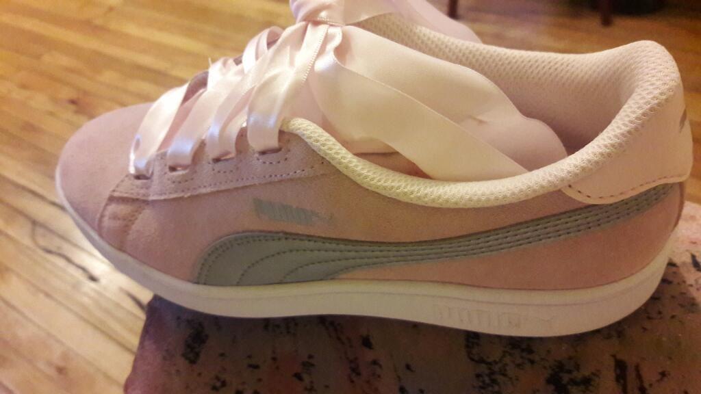 Talla zapatos puma: Ropa y Calzado en venta en Quito | OLX P 2