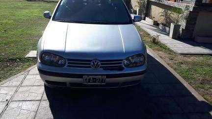 Volkswagen Golf 2007 - 132000 km