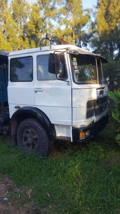 Ventapermuta de camion por local zona berazateguihudsonresto a conv