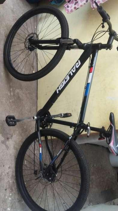 Linda Bicicleta Barata con Su Targeta