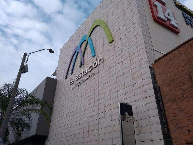 Local En Arriendo En Cali Santander Cod. ABUNI8683