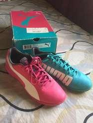 Zapatos puma: Ropa y Calzado en venta en Manabí | OLX