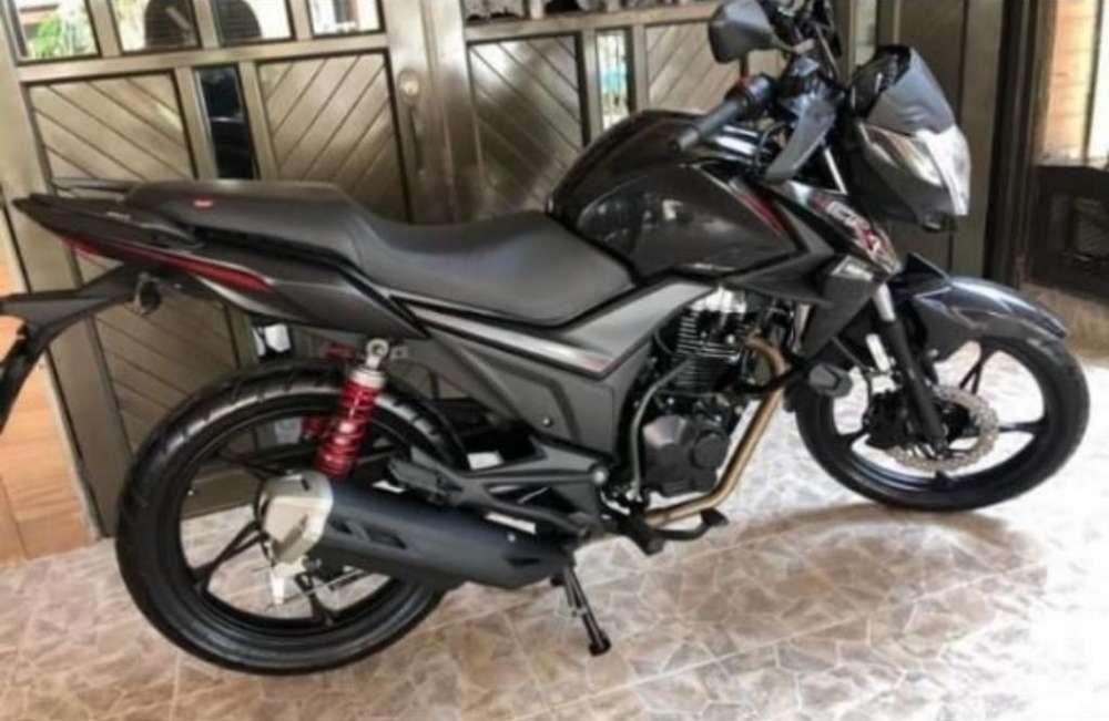 Moto Akt 2019