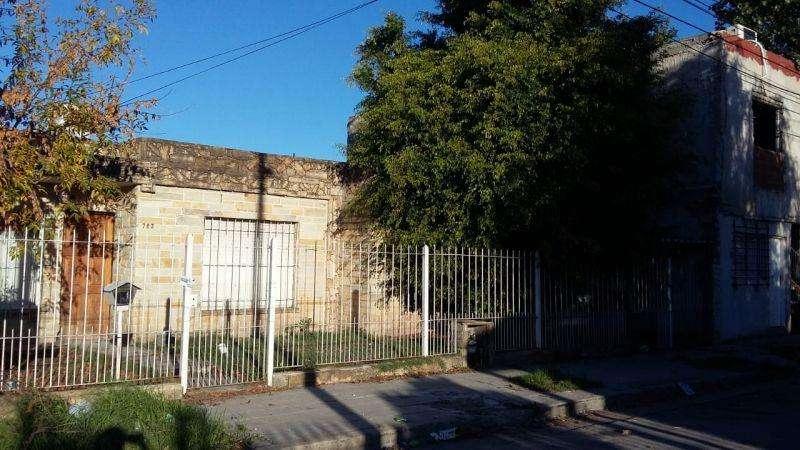 Casa en Alquiler en San antonio de padua, Merlo 12000