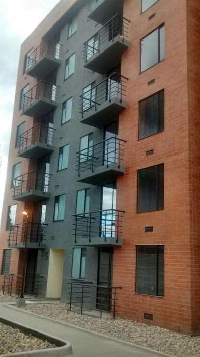 Apartamento En Arriendo/venta En Chia Parques De Las Flores Cod. ABAAV4100154