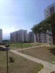 Alquilo Apartamento Naranjos Mzn 3 Jamundi