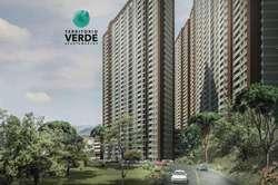 Territorio Verde, oportunidad de inversión - wasi_1473281