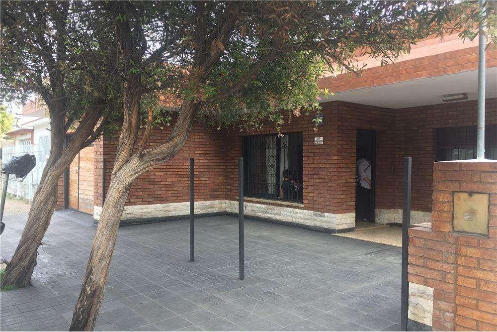 ZONA Ruta 20 - PQUE. CAPITAL - Tres (3) Dorms