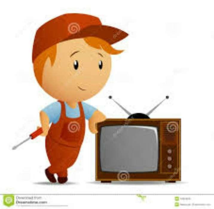 Tecnico <strong>televisor</strong>es a Domic 155031865