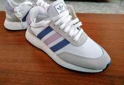 Adidas!: Ropa y Calzado en Posadas | OLX