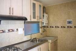 91259 - Hermoso apartamento en Tintal