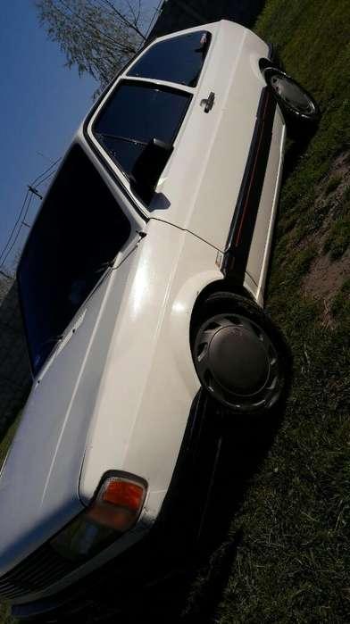 Volkswagen Gol 1992 - 86117 km